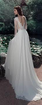 collection wedding dresses milva wedding dresses 2017 arwen bridal collection the