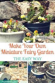 Mythos Silverline Greenhouse The 25 Best Small Greenhouse Kits Ideas On Pinterest Backyard