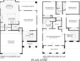 us homes floor plans bellagio saratoga homes el paso