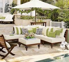 Outdoor Modern Furniture by 139 Best Outdoor Furniture Images On Pinterest Landscaping