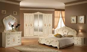 Bedroom Queen Furniture Sets The Best Bedroom Furniture Sets Amaza Design