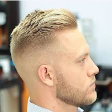 reaally great high and tight mens hairstyles 40 high and tight haircut ideas for the right attitude