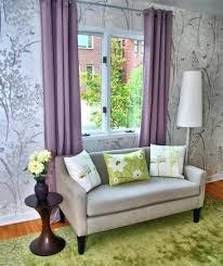 Living Spaces Jeff Lewis by 50 Contoh Wallpaper Dinding Ruang Tamu Minimalis Desain