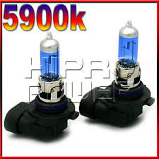 2013 ford f150 fog light replacement xenon hid fog light bulb 2005 2010 2011 2012 2013 2014 2015 ford