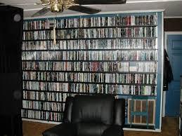 Dvd Movie Storage Cabinet 84 Best Dvd Storage Ideas Images On Pinterest Storage Ideas Dvd