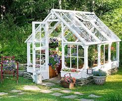 46 best garden buildings images on pinterest greenhouse ideas