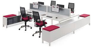 mobilier bureau open space bureaux design bureaux de direction bureau open space sebm