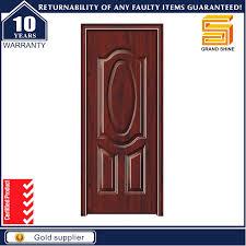Pvc Toilet Partition Pvc Toilet Partition Suppliers And Door Pvc China U0026 Ventanas De Pvc China Bathroom Door Design Factory