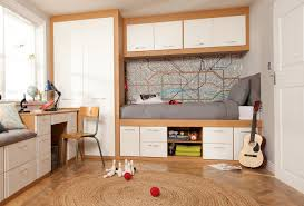 Single Bed Designs For Teenagers Boys Some Ideas To Design Bunkbeds Including Bunk Beds With Storage