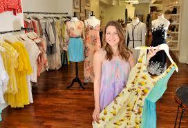 sophie stargazer boutique opens in lancaster business