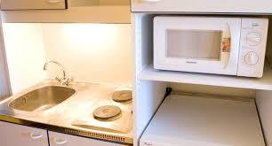 meuble coin cuisine meuble coin cuisine gallery of meuble de cuisine le bon coin bon