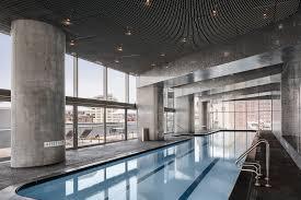 iconic new luxury condos for sale in nyc u2014 56 leonard