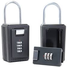digital key lock box wall mount key box key box suppliers and manufacturers at alibaba com
