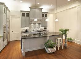 Cheap Used Kitchen Cabinets Kitchen Custom Kitchen Cabinet Doors Modern Kitchen Cabinet