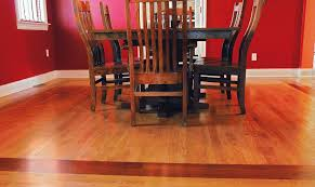 Brazilian Cherry Hardwood Floors Price - dustless hardwood floors