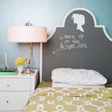 diy bedroom decor ideas diy ideas for bedroom decor diy bedroom decorating ideas for small