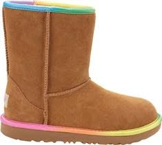 ugg sale baby uggs for boys toddlers up to 40 ugg