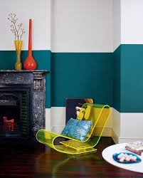 299 best paint color inspiration for your home images on pinterest