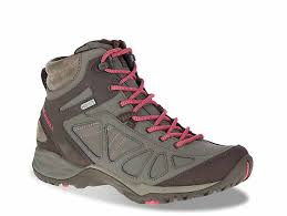 women u0027s outdoor shoes dsw