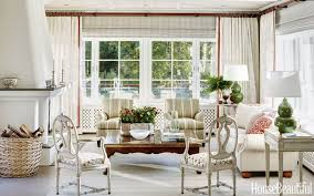 portobello design scandinavian style a serene summer house by