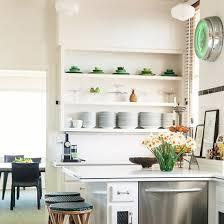 8 genius kitchen organization ideas food u0026 wine