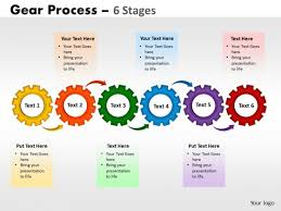 process templates powerpoint expin franklinfire co