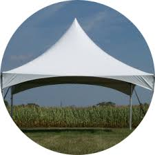 linen rentals san diego tent rentals san diego 100 amazing tents for rental