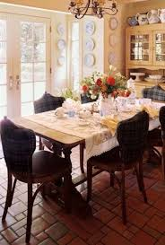 kitchen dining room design ideas dining table traditional furniture 10 trends in decorating with
