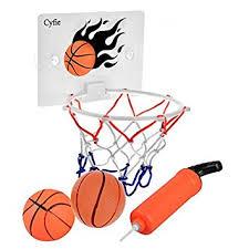 mini panier de basket de bureau milkee mini panier de basket pour adulte bureau tableau jeux de tir