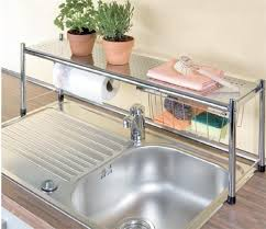 wonderful sinks for small kitchens 91 about remodel home design