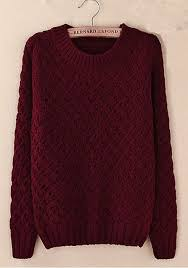 maroon sweaters 47 best images about sweater on cats sweaters and knits