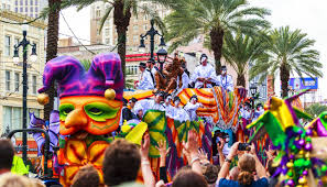 mardi gra floats an essential guide to mardi gras in new orleans usa world travel