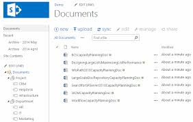 move documents in current site and cross site u2014 workflow actions