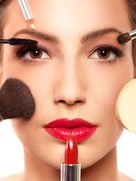 makeup classes nc n c makeup application c e state board professor