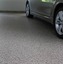 Epoxy Coat Flooring Epoxy Coat 2017 2018 Cars Reviews Premium Epoxy Flooring Miami Fl Call 786 899 2146