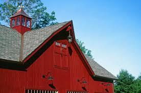 38 u0027 x 56 u0027 hybrid post u0026 beam 2 story carriage barn garage