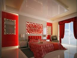 Pinterest Bedroom Designs Bedroom Decorating Ideas Pinterest Glamorous Bedroom Design