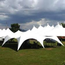 wedding tent for sale wedding tents for sale marquee wedding tents manufacturers