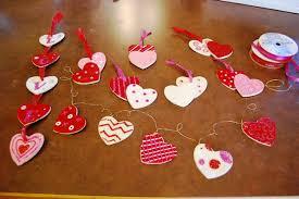 hearts4 jpg