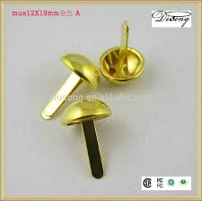 Tacks Upholstery Upholstery Tacks Upholstery Tacks Suppliers And Manufacturers At