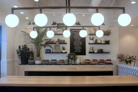 healthy and homey fast casual eatery honest mary u0027s opens near