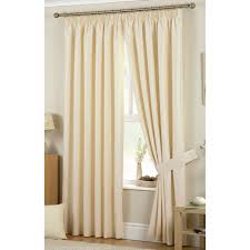 making your own curtains and drapes decorate the house with
