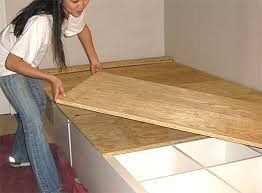 great how to make a bed contemporary how to build a platform bed