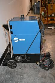 miller syncrowave 250 dx tig welder the equipment hub