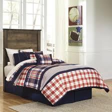 beds jackson mississippi beds store miskelly furniture
