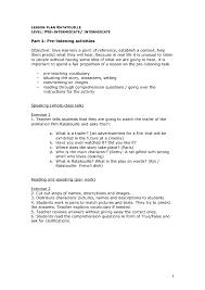 ratatouille worksheet free worksheets library download print