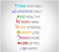 positive quotes inspirational quotes