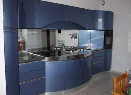 meuble cuisine moderne meuble de cuisine moderne moderniste cuisine meubles rangement
