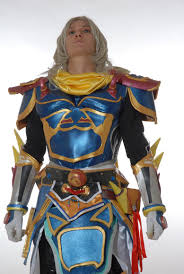 Warrior Of Light Warrior Of Light Final Fantasy Dissidia By Tidussurya