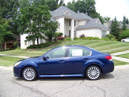 subaru legacy black rims review 2010 subaru legacy gt the truth about cars